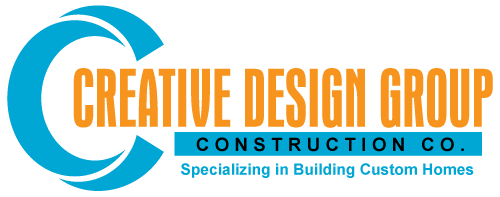 Creative Design Group